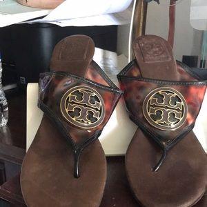 Sandals 👡